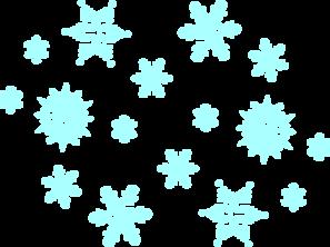 Snow Clipart-snow clipart-9
