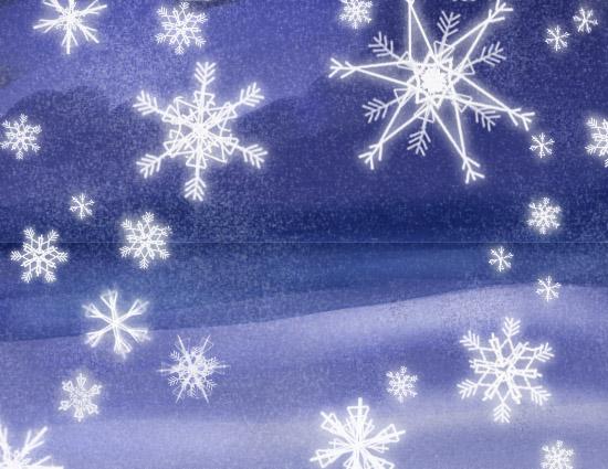 Snow Clip Art 2 Best Clip Art ..