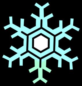 Snow Clip Art-Snow Clip Art-14