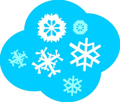 ... Snow Clipart | Free Download Clip Ar-... Snow Clipart | Free Download Clip Art | Free Clip Art | on Clipart .-12