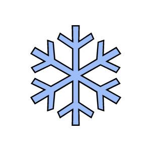 Snow Cloud Clipart Free Clipart Images
