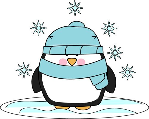 ... Snow Day Clip Art - clipa - Snow Day Clip Art