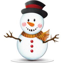 Snow Man-Snow Man-14