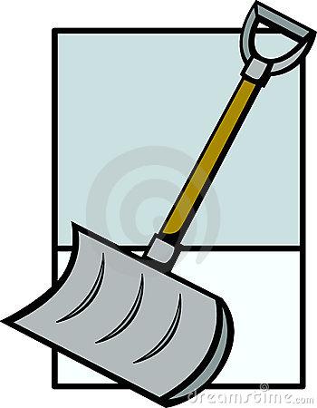 Snow Shovel Stock Illustrations u2013 32-Snow Shovel Stock Illustrations u2013 327 Snow Shovel Stock Illustrations, Vectors u0026amp; Clipart - Dreamstime-9