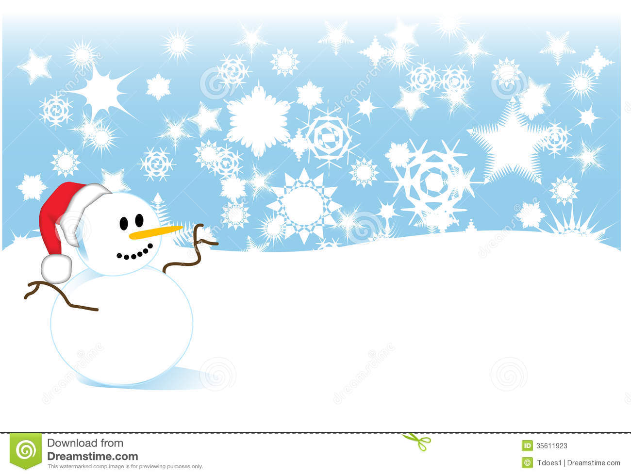 Snow Storm Clip Art Snowman In Snowstorm-Snow Storm Clip Art Snowman In Snowstorm-2