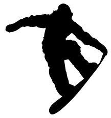 Snowboard Clip Art. 1000  image about Snowboarding