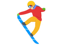 boy-mid-air-on-snowboard-winter-olympics-sports-clipart boy mid air on  snowboard winter olympics clipart. Size: 54 Kb From: Winter Sports Clipart