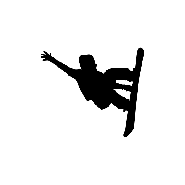 Snowboard Clipart Images Picture