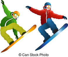 Snowboarder-Snowboarder-6