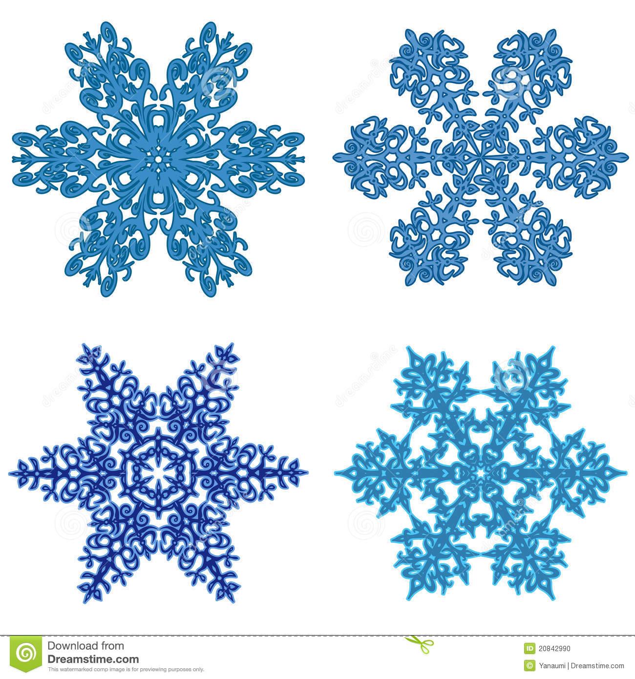 Snowflake Clipart Snowflake Clipart Snowflake Clipart Snowflake
