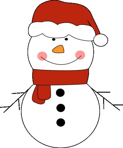 snowman top hat clipart-snowman top hat clipart-14