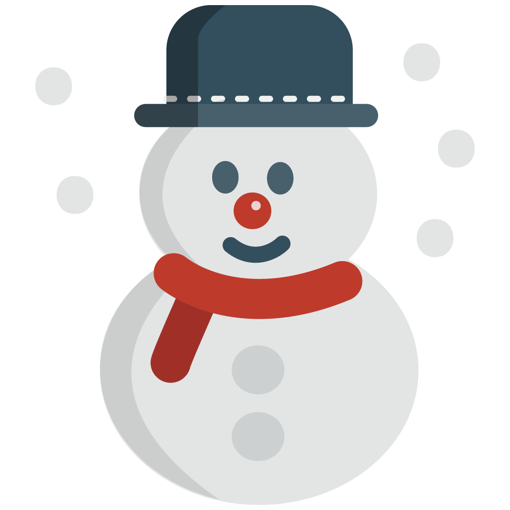 Snowman Clip Art Images Free For Commercial Use
