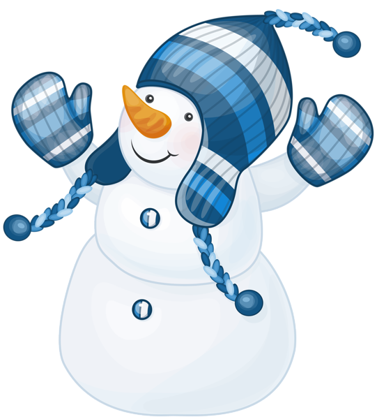 Snowman Gallery Free Clipart .-Snowman gallery free clipart .-15