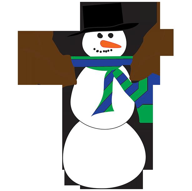 Snowman grade onederful free snowmen cli-Snowman grade onederful free snowmen clipart image-6