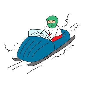 Snowmobile Clip Art. January 13, 2013 Ho-Snowmobile Clip Art. January 13, 2013 Holidays-5