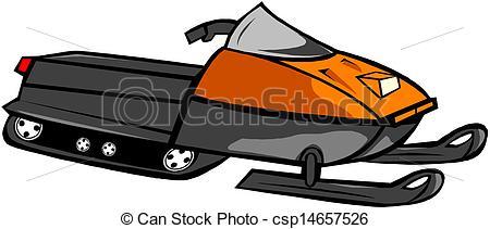 Snowmobile Clip Artby ...-Snowmobile Clip Artby ...-6