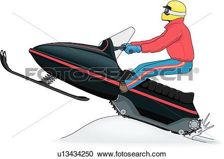Snowmobile-Snowmobile-14