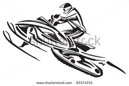 Snowmobile Stock Photos Images Pictures -Snowmobile Stock Photos Images Pictures Shutterstock-16