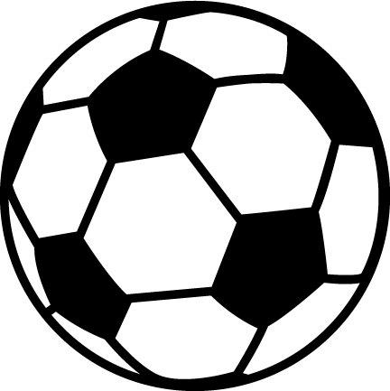 Soccer Ball clip art. b308bc59671815363f-Soccer Ball clip art. b308bc59671815363fa41a73d660b7 .-6