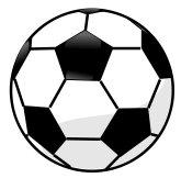 Soccer-ball-soccer-ball-17