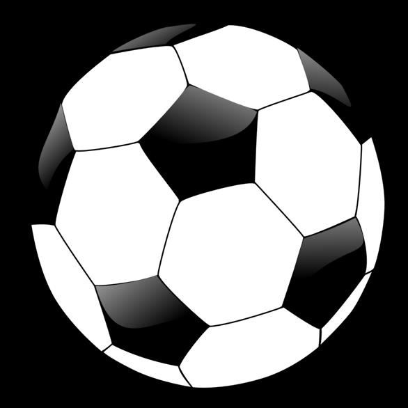 Soccer Ball Clip Art-Soccer Ball Clip Art-15