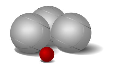 Soccer Ball Clip Art Motion
