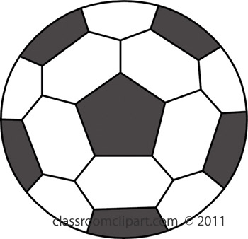 Soccer Ball Clip Art Soccer Ball 411rb J-Soccer Ball Clip Art Soccer Ball 411rb Jpg-18