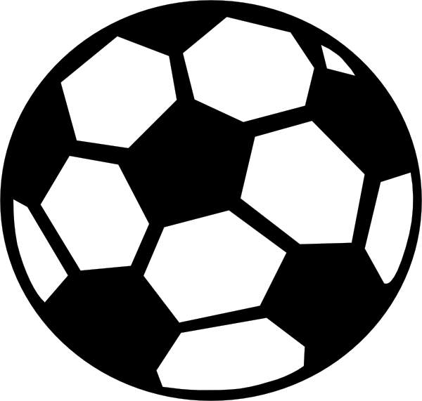 Soccer ball clipart clipartwiz-Soccer ball clipart clipartwiz-14