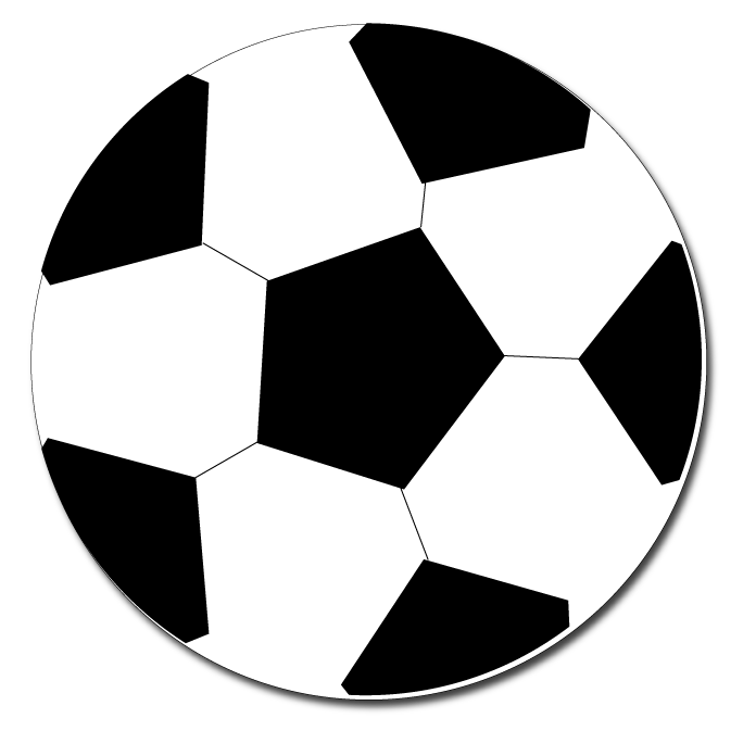 Soccer Ball Clipart To Use For Team Part-Soccer Ball Clipart To Use For Team Parties Sporting Events On-12