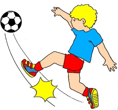 Soccer Clipart Clipart .-Soccer clipart clipart .-12