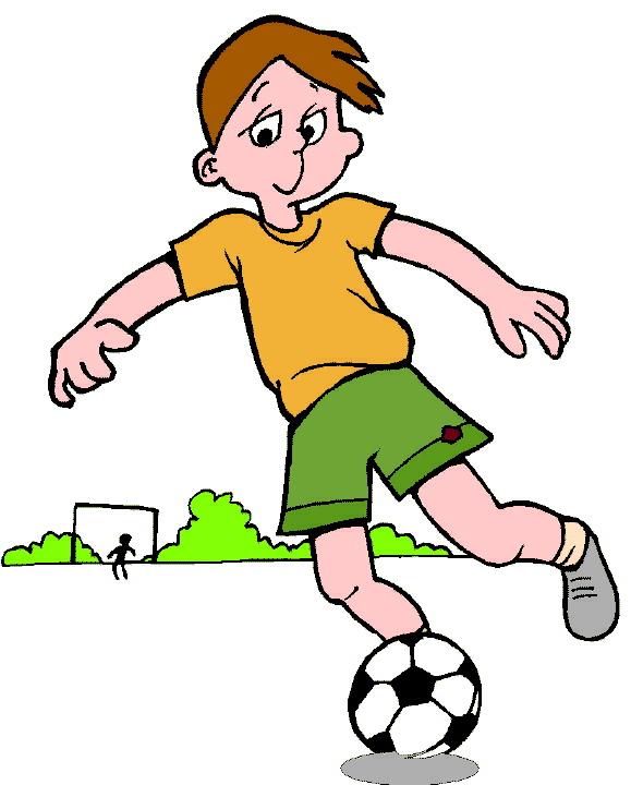 Soccer Clipart Clipart .-Soccer clipart clipart .-13