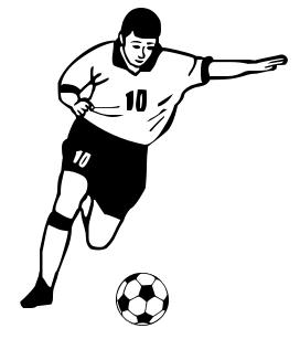 Soccer Soccer Leagues Vancouver Bc Rec C-Soccer Soccer Leagues Vancouver Bc Rec Centre-19