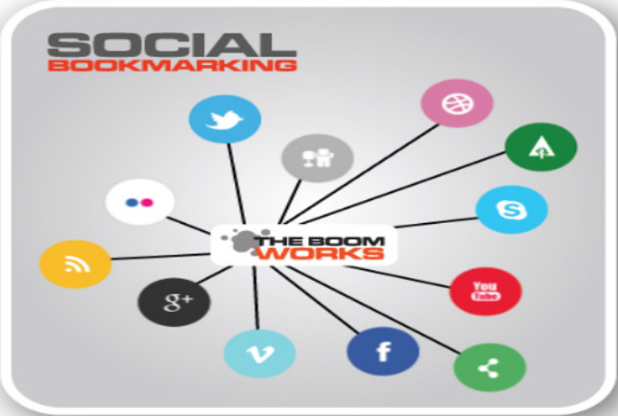 40 High PR Social Bookmarking Submission-40 high PR Social Bookmarking submission manually-0
