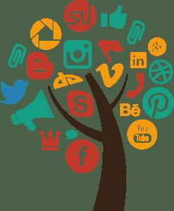 Social Bookmarking-Social Bookmarking-4