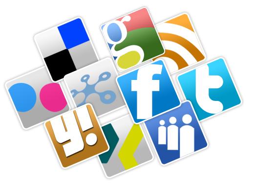 Social-bookmarking-social-bookmarking-5