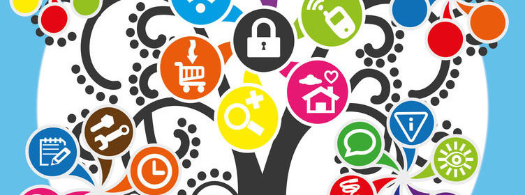 Social Bookmarking For SEO-Social Bookmarking For SEO-10