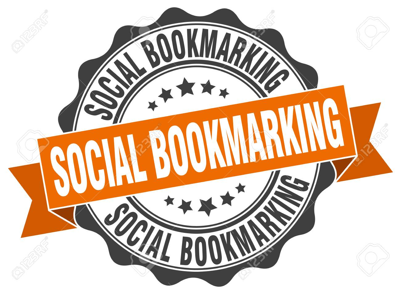 Social Bookmarking Stamp. Sign. Seal Sto-social bookmarking stamp. sign. seal Stock Vector - 67898162-17