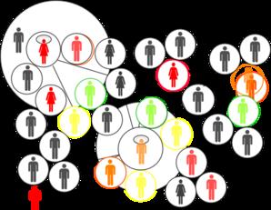 Social Clip Art - Social Clip Art