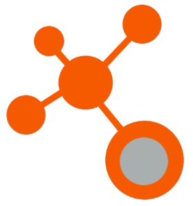 Social Network Clip Art-Social Network Clip Art-6