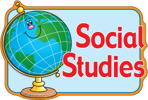Social Studies-Social Studies-18
