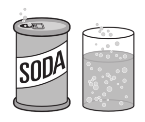 Soda clipart free images 2 image
