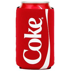 Soda Cliparts-Soda cliparts-15