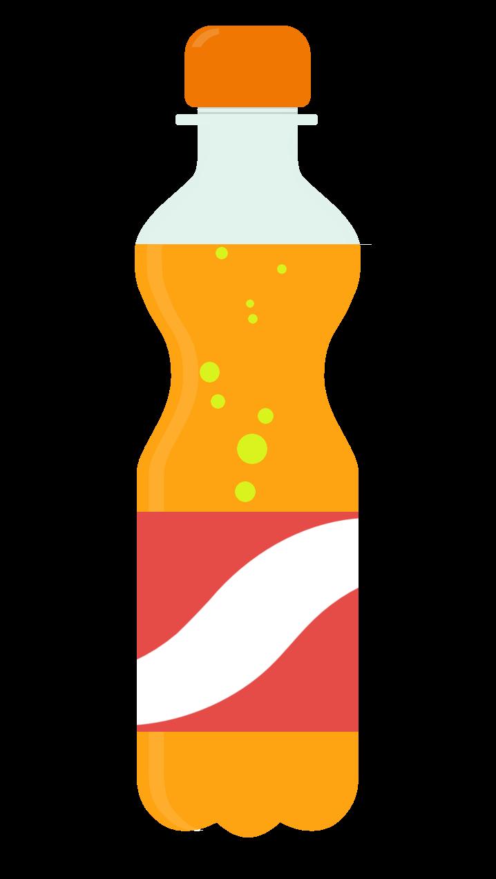 Soda free to use cliparts 2