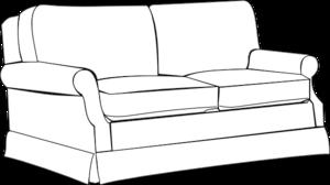 Sofa Clip Art. Sofa Cliparts-Sofa Clip Art. Sofa cliparts-15