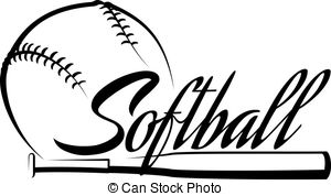 baseball clip art: mellos. As