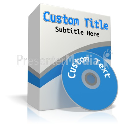 software clipart-software clipart-16