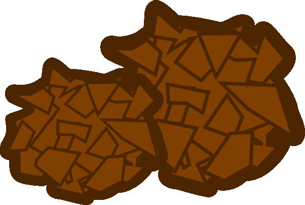 soil clipart