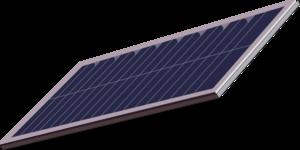 Solar Panel Clip Art-Solar Panel Clip Art-6