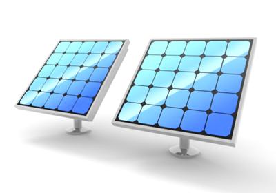 Solar Panel Clipart Kjpwg Com
