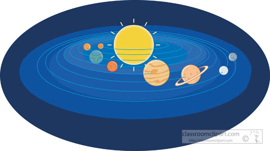 -solar-system-clipart-519.